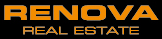 Renova Real Estate